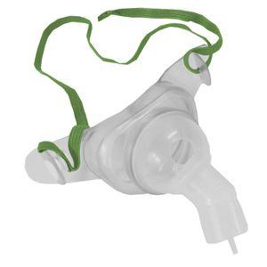 Máscara de Oxigênio para Traqueostomia Infantil MD