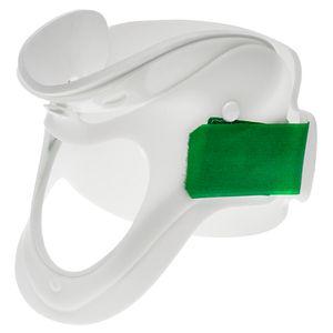 Colar Cervical Resgate G Resgate SP