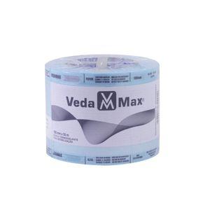 Rolo para Esterilização Termo Selante 100mm x 50m VedaMax Zermatt