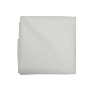 Bandagem Triangular TNT M Fibra Resgate