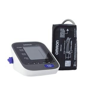 Aparelho de Pressão Digital de Braço Automático HEM-7320 Elite+ Omron