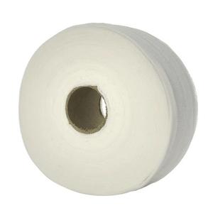 Compressa de Gaze em Rolo tipo Queijo 9 Fios 9,1cm x 91m Melhormed